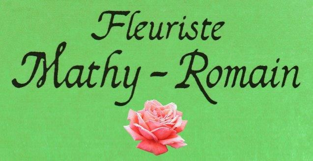 fleuristeMathy romain copy