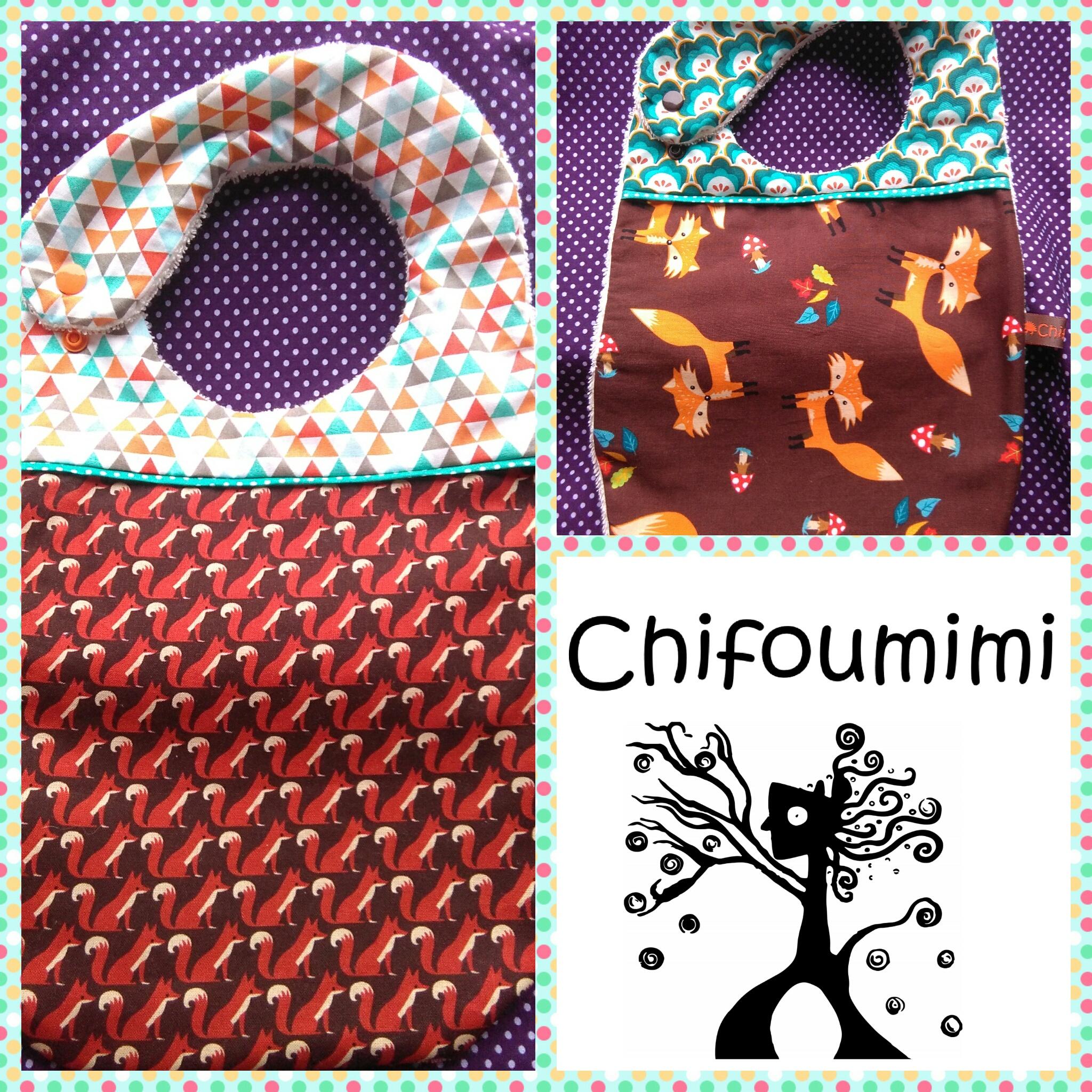 Chifoumimi