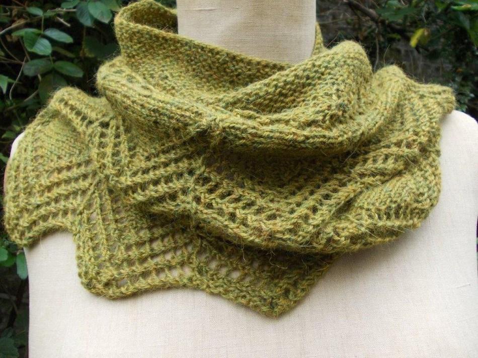 les tricots de bri