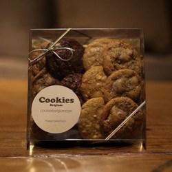 Boite 2 12 cookies