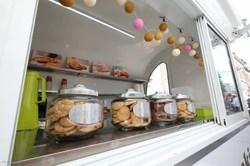 cookiemobile inside