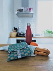 Créations textile 3