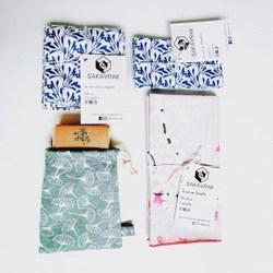 Créations textile 4