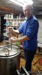 cuve à bière 1