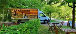 food truck créperie 2