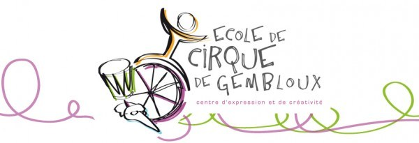 EcoleCirqueGembloux logo2014 600x205