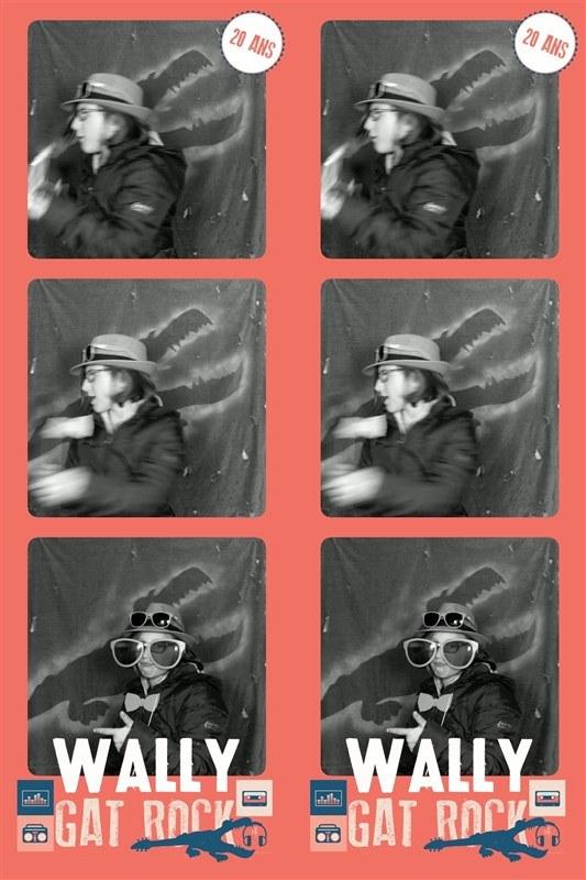 photomaton-wally-gat-rock (105).jpg