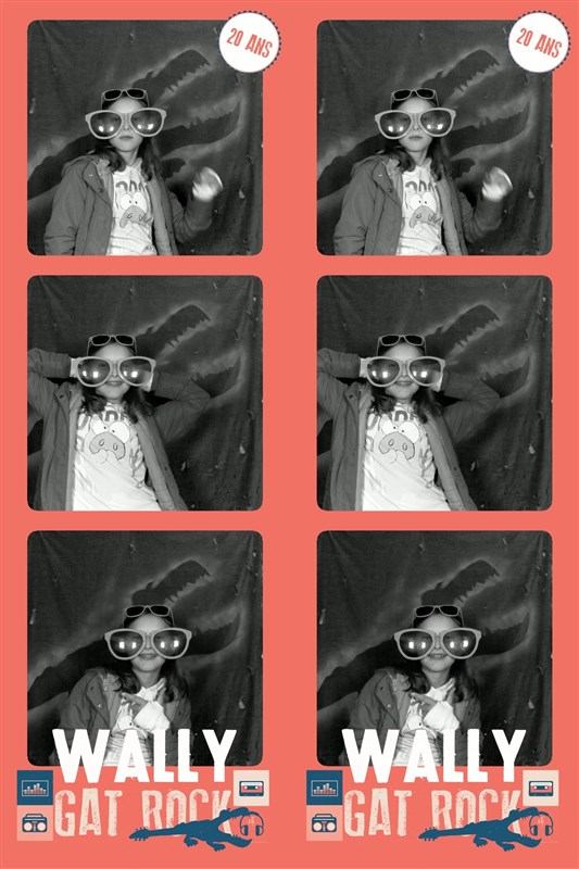 photomaton-wally-gat-rock (106).jpg