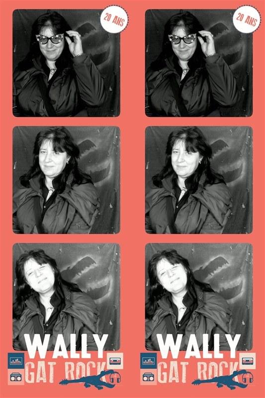 photomaton-wally-gat-rock (107).jpg