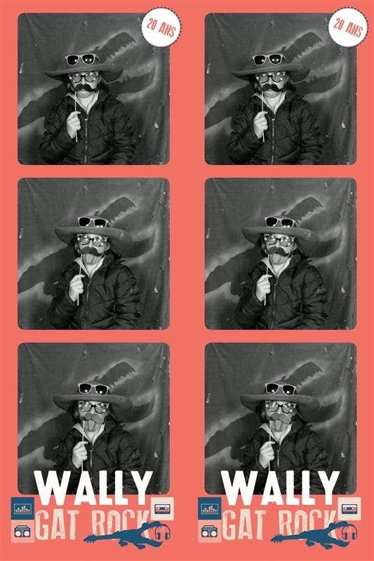 photomaton-wally-gat-rock (109).jpg