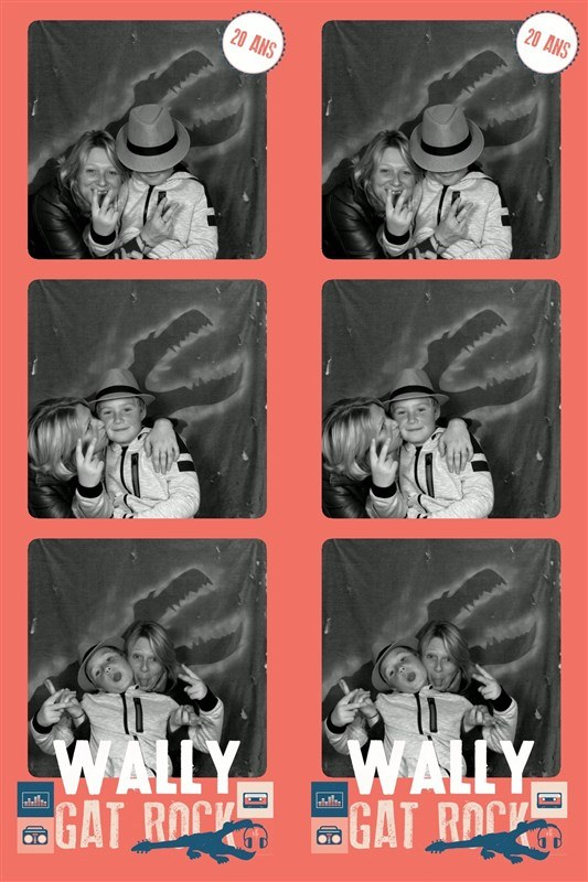 photomaton-wally-gat-rock (114).jpg