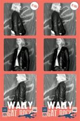photomaton-wally-gat-rock (153).jpg