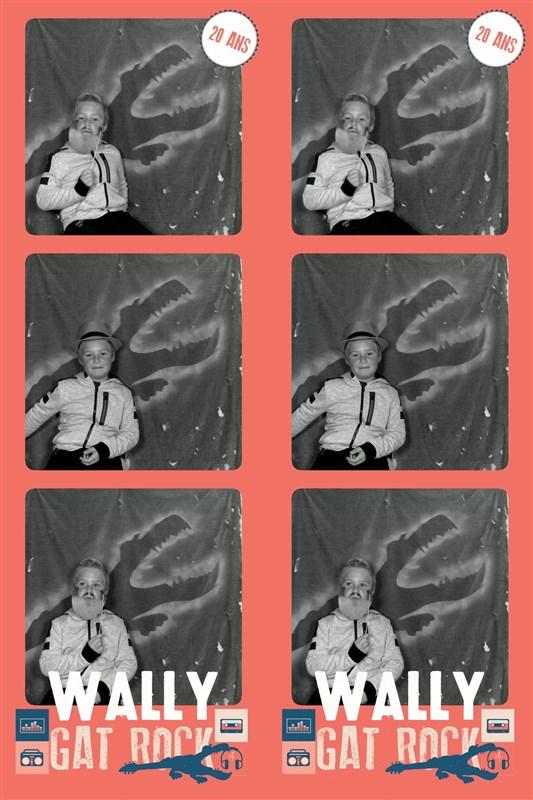 photomaton-wally-gat-rock (160).jpg