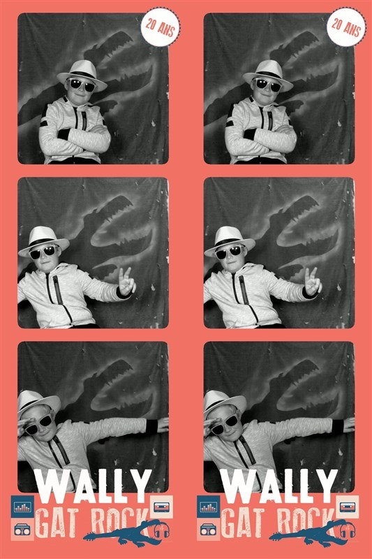 photomaton-wally-gat-rock (165).jpg