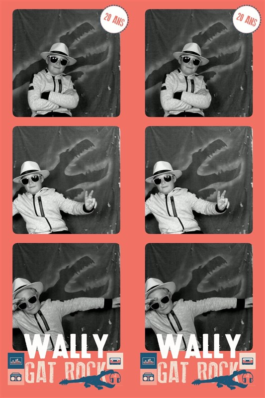 photomaton-wally-gat-rock (165).jpg