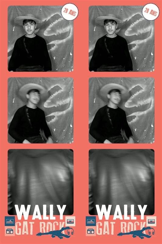 photomaton-wally-gat-rock (198).jpg