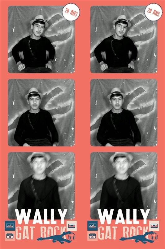 photomaton-wally-gat-rock (208).jpg
