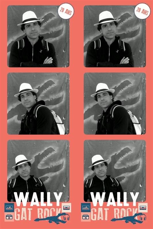 photomaton-wally-gat-rock (26).jpg