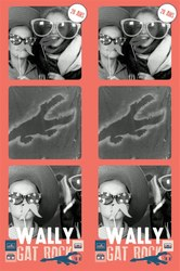 photomaton-wally-gat-rock (27).jpg