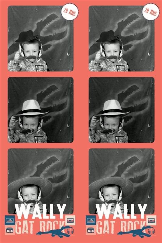 photomaton-wally-gat-rock (38).jpg