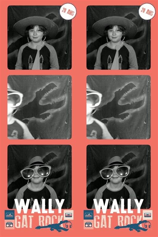 photomaton-wally-gat-rock (40).jpg