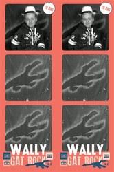photomaton-wally-gat-rock (55).jpg