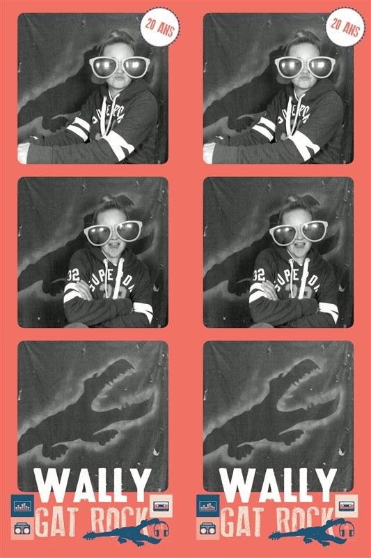 photomaton-wally-gat-rock (58).jpg