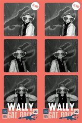 photomaton-wally-gat-rock (59).jpg