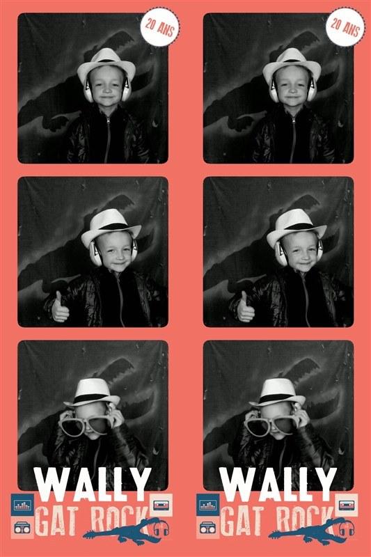 photomaton-wally-gat-rock (60).jpg