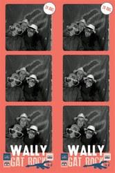 photomaton-wally-gat-rock (77).jpg