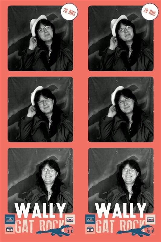 photomaton-wally-gat-rock (83).jpg