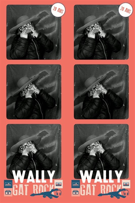 photomaton-wally-gat-rock (86).jpg