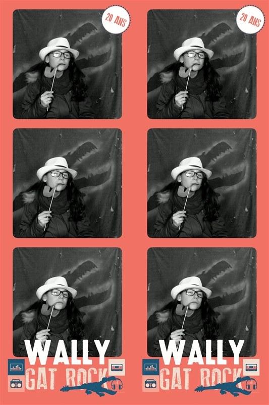 photomaton-wally-gat-rock (87).jpg