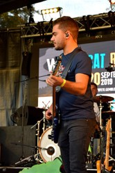 Wally Gat Rock 2019 (19)