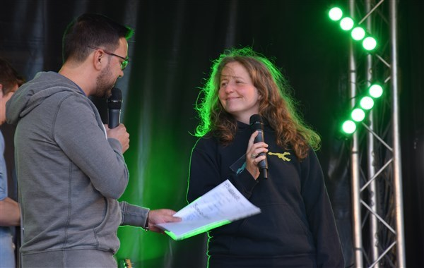 Wally Gat Rock 2019 (52)