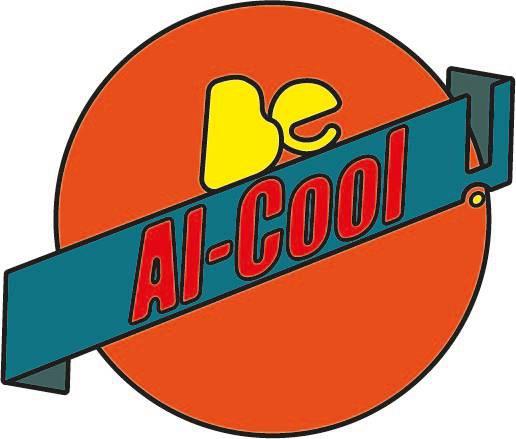 Logo BeAlCool couleur