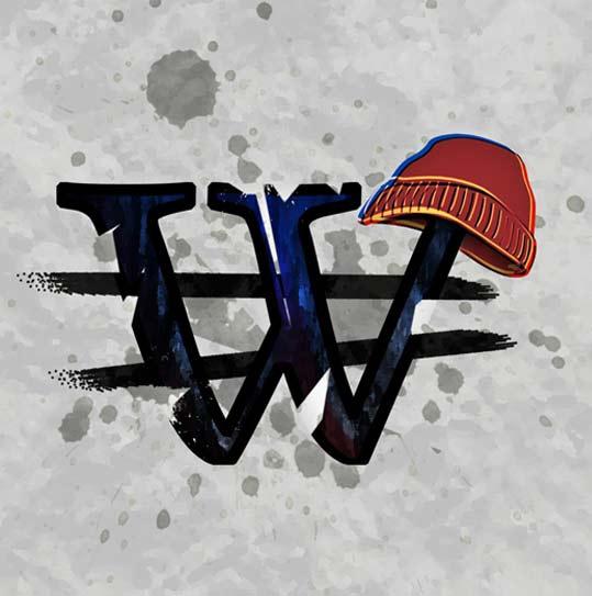 logo wildcaps