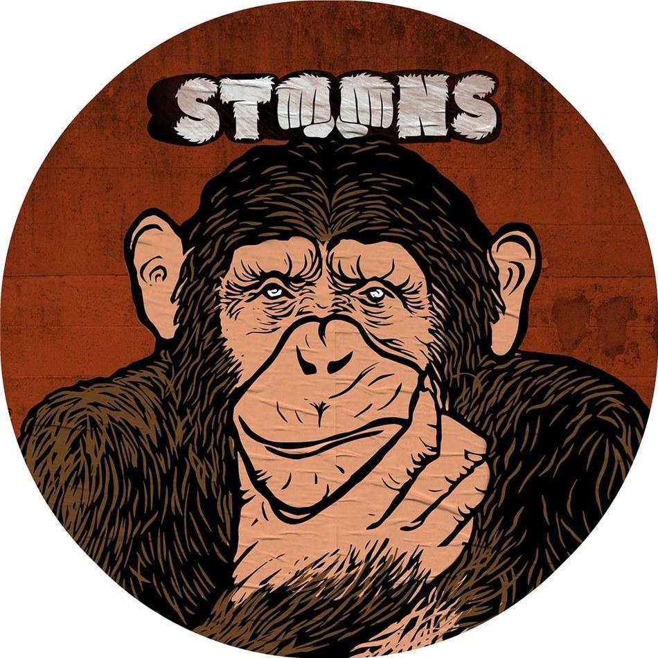 stoons2