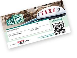 visuel cheque taxi